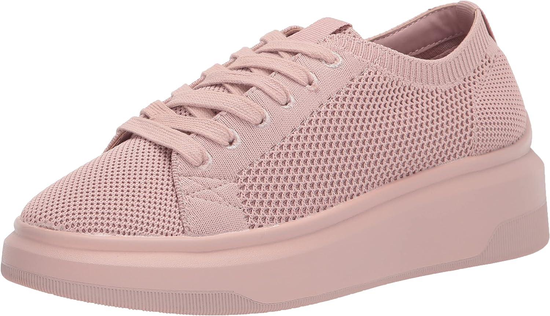 Steve Madden Women's Savage Sneaker