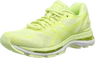 echa un vistazo a los más baratos ASICS Gel-Nimbus 20, Zapatillas Zapatillas Zapatillas de Running para Mujer  wholesape barato