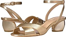 Imagine Vince Camuto - Leven 2