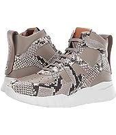 Bally - Birko Sneaker