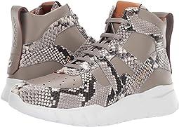 Birko Sneaker