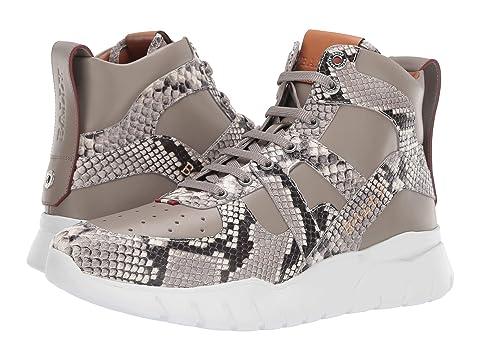 Bally Birko Sneaker