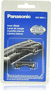 Panasonic WES9068PC Electric Razor Replacement Inner Blade for men