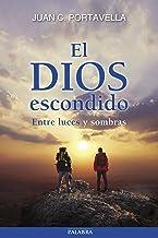 El Dios escondido (Mundo y Cristianismo) (Spanish Edition)