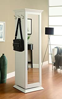home furnishings cork