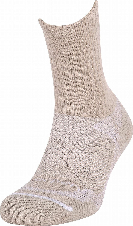 Lorpen Kid's Light Hiker Socks