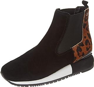 GIOSEPPO Runkel, Zapatillas Mujer