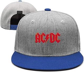 Denim Baseball Cap Eat Sleep Fish Repeat Unisex Baseball Cap Washed Denim Cap JTRVW Cowboy Hats