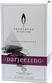 darjeeling tea tesco