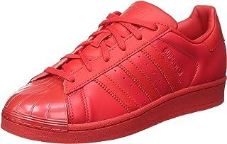 Amazon.es: adidas - Zapatillas casual / Zapatillas y calzado ...