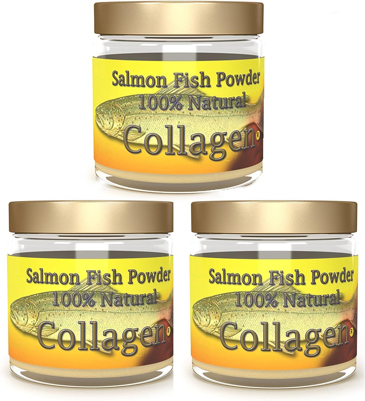 Salcoll shopping Collagen - 100% Powder Natural excellence Marine Bioactive