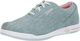 Dexter Womens Kerrie Mint Bowling Shoes