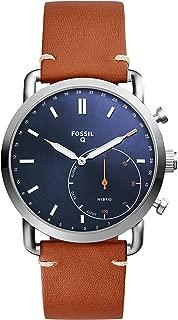 Fossil Q Smart Watch (Model: FTW1151)