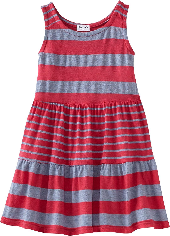 Splendid Littles Little Girls' Marseille Dress