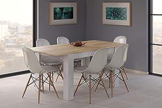 Amazon.it: tavolo cucina: Casa e cucina