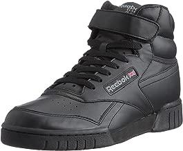Reebok EX-O-FIT HI, Men's Sneakers