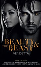 Beauty & the Beast: Vendetta (English Edition)