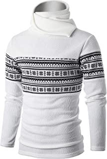 Best ugly sweater white blend Reviews