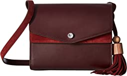 Elizabeth and James - Eloise Field Bag