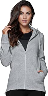 Lorna Jane Women's Performance Tech Hoodie