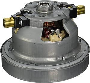 Dyson Motor Assembly, Pana Dc27