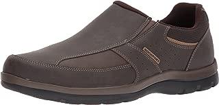 Men's Get Your Kicks Slip-On Loafer