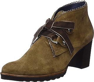 Amazon.es: dorking Botas Zapatos para mujer: Zapatos y