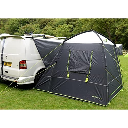 Awnings for Vans: Amazon co uk