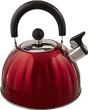 Best a tea kettle Reviews
