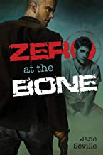 Best zero at the bone jane seville Reviews