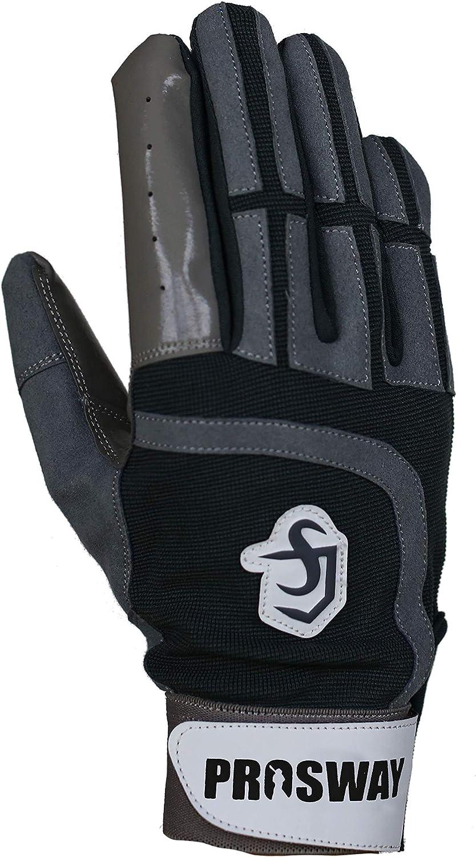 ProSway Ultra Stick Batting Fashion Gloves Limited price sale