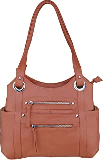 concealed purse store