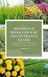 Bsc Colleges In Haryana