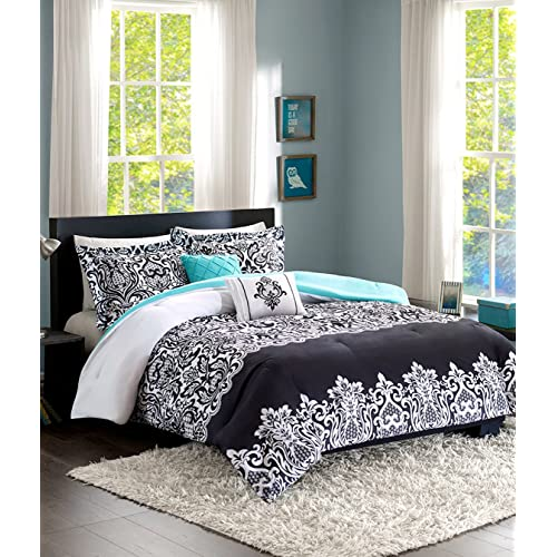 Teenage Girl Comforter Sets Amazon Com