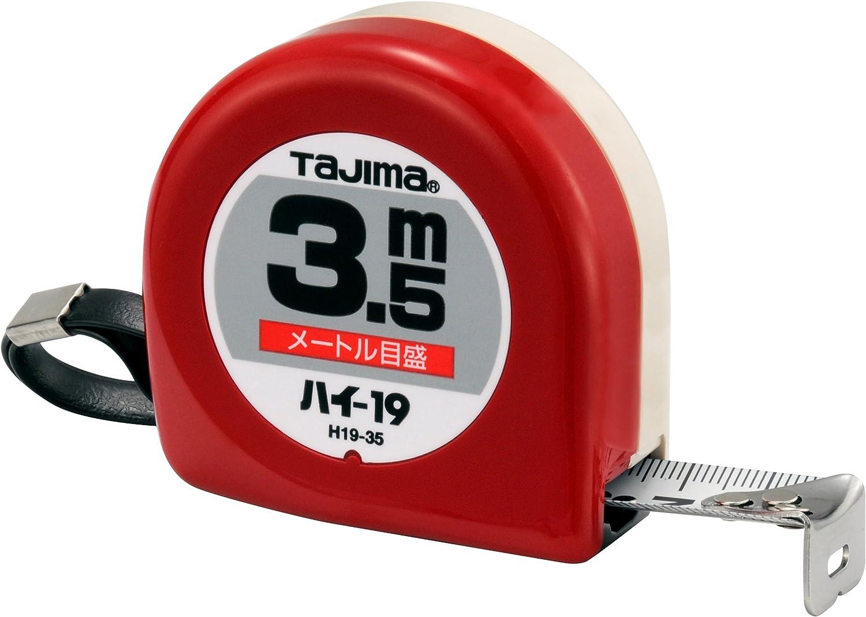 H19-35BL by Tajima B001D7RGLK   Elegante und robuste robuste robuste Verpackung  aff989