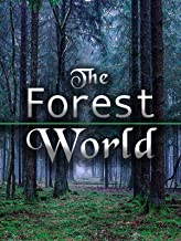 Best forest james photography Reviews