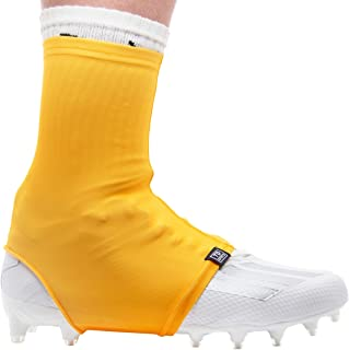 Football Cleat Covers - Premium Wraps for Cleats | For...
