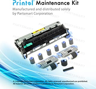 Printel CF249A Fuser Maintenance Kit (110V) Compatible with HP Laserjet Enterprise 700 M712, CF235-67921 Fuser Included