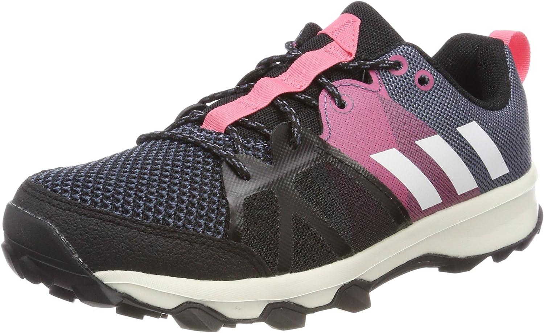 Adidas Girls' Kanadia 8.1 Trail Running shoes