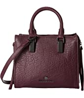 Vince Camuto - Riley Small Satchel