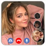 Best Video Call Advice Live Chat Advice Video Call Guide Live Chat Guide 2019 Advice App 2019 Guide App Live Video Call & Advice App Top Rated App Video Calling With Live Chat Reference