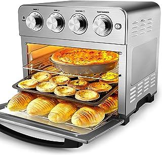 Choice Xl Air Fryer Oven