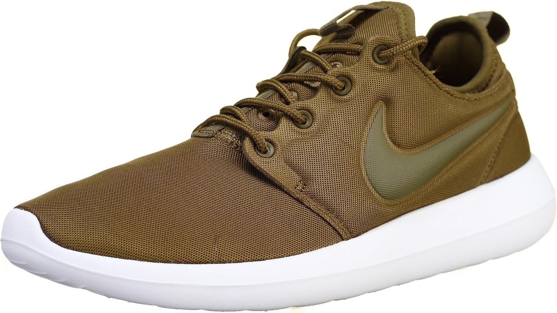 Nike - W Roshe Two