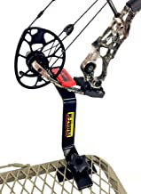 Best tripod bow holder Reviews