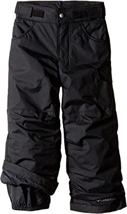 Columbia Kids Starchaser™ Peak II Pants (Little Kids/Big Kids)