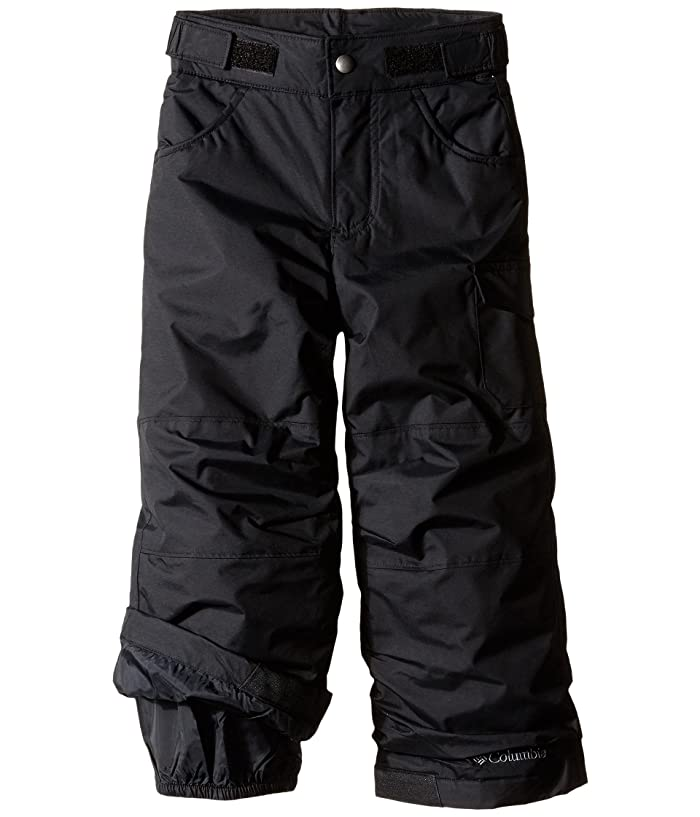 Columbia Kids Starchaser Trade Peak Ii Pants Little Kids Big Kids