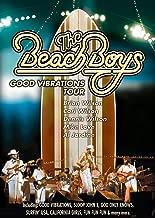 Best good vibrations music video Reviews