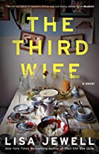 Best the third wife lisa jewell Reviews