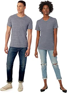 alternative earth t shirt