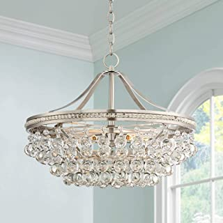 Best project source 5 light chandelier installation Reviews